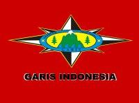 Garis Indonesia adalah sebuah Lembaga Organisasi yang bergerak di pelestarian lingkungan