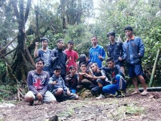 angkatan 7